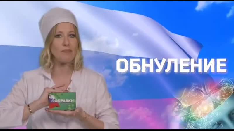 VIDEO 2020 06 15 09 31