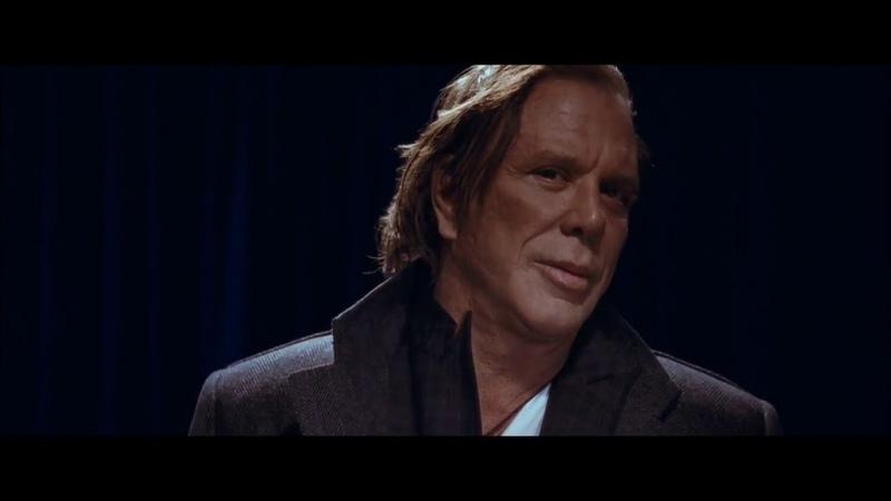 Фильм Игры страсти 2010 Passion Play Фильм в HD