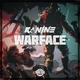 Kanine, Duskee - Warface