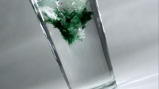 Жидкий Хлорофилл НСП - Кислородный Коктейль в Домашних Условиях: польза,отзывы,применение,инструкция