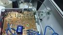 Частотник КИПлаб Народный Частотник взгляд изнутри схема и решения