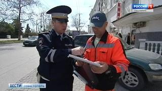 При мелких ДТП сотрудники ГИБДД просят не вызывать их, а составлять европротоколы
