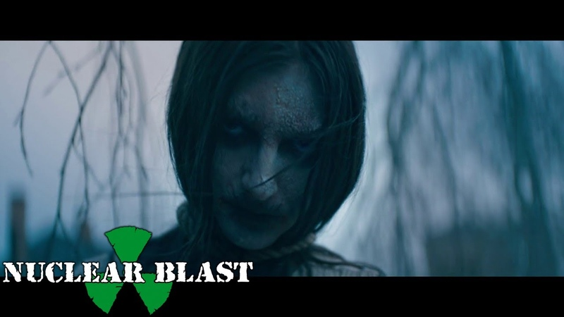 KREATOR 666 World Divided OFFICIAL MUSIC VIDEO