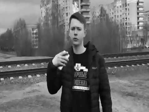 Бандит Гарри Приглашение 14 марта клуб Город Москва