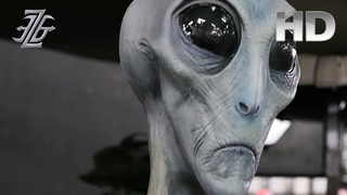 Extraterrestrial Encounters That Show There Are Many Kinds of Aliens Coming to Earth