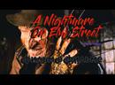 Кошмар на улице вязов документальный фильм
