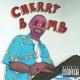 Tyler, The Creator feat. Chaz Bundick, ScHoolboy Q - RUN