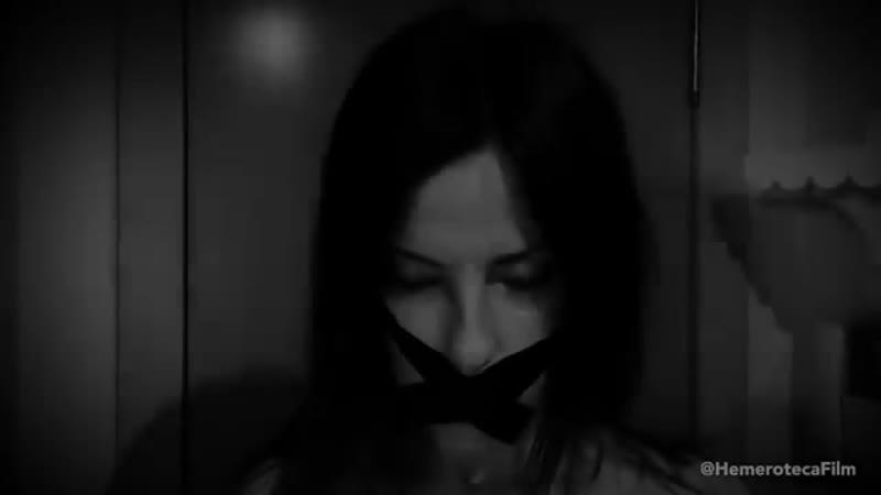 ESTADO DE ALARMA ( HEMEROTECA FILM ) - No Habrá Perdón
