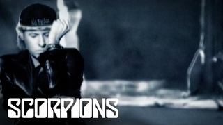 Scorpions - When You Came Into My Life (1996)