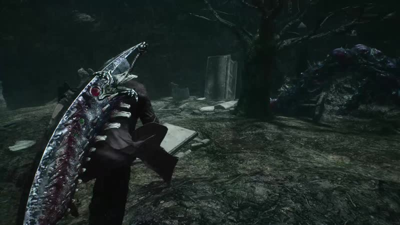 Devil May Cry 5 2020 06 03 22 42 12