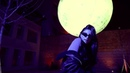 Kristina Si - Просто возьми Mood video