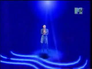 SHIT-парад (MTV,2002 год)