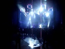 The Prodigy - Voodoo People ( Secret gig for russians 2007)