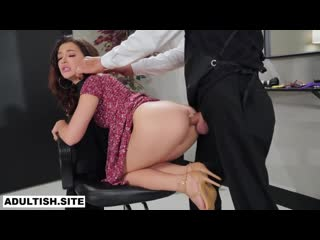 Jane Wilde - Snippity Snip - Porno, All Sex, Hardcore, Blowjob, Anal, Porn, Порно