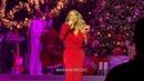 Mariah Carey Christmas Time Is In The Air Again Live at Las Vegas 27 11 2019