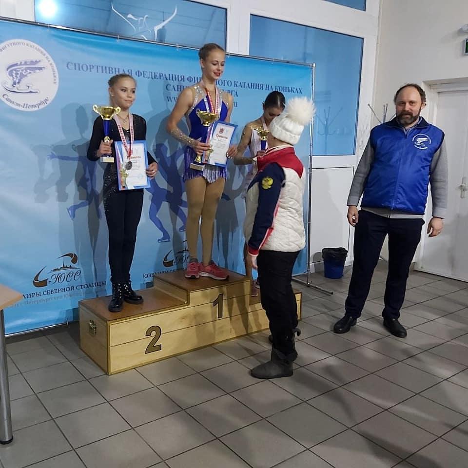 Российские соревнования сезона 2019-2020 (общая)  - Страница 3 Kr30n91kApM