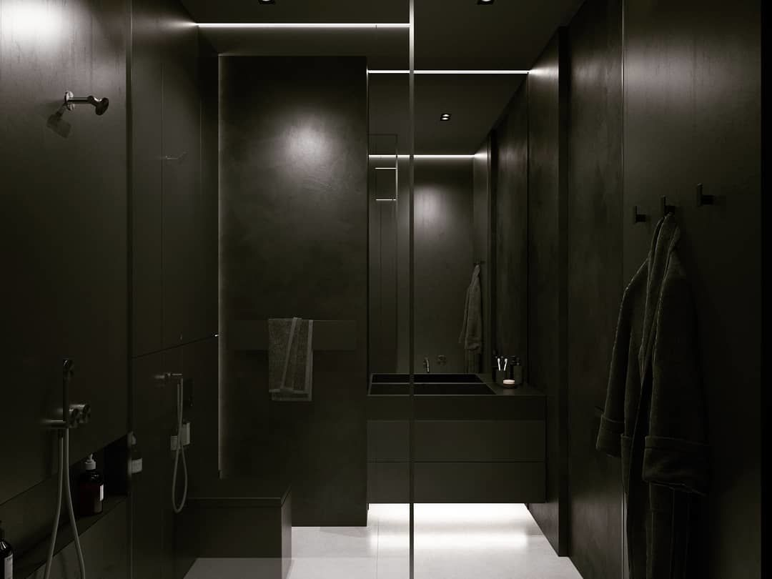 DESIGN BLACK by scavioli