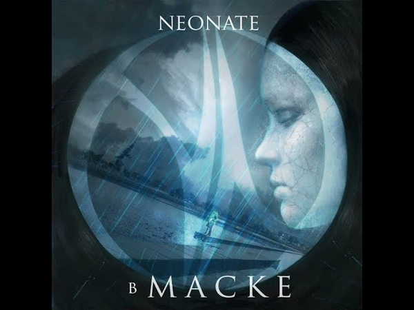 NEONATE Альбом В маске Металкор 2011
