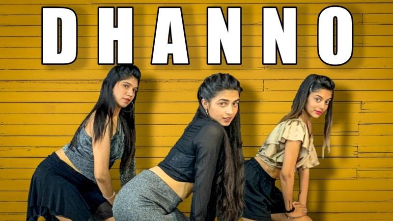 Aapka Kya Hoga ( Dhanno ) | Housefull | Choreography Sumit Parihar ( Badshah ) | Edit By SB