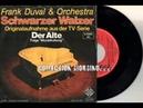 Frank Duval Schwarzer Walzer vinyl rip Giorgino999
