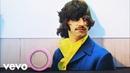 The Beatles - Glass Onion (2018 Mix)