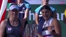 2019. BNP Paribas Open. Арина Соболенко стала победительницей турнира в паре