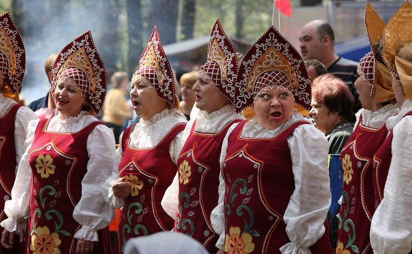 Сергей Летов: меня коробит, когда другие люди поют песни Игоря, изображение №3