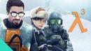 Half Life 3 DOWNLOAD FOR FREE - GABESTORE LICENSE