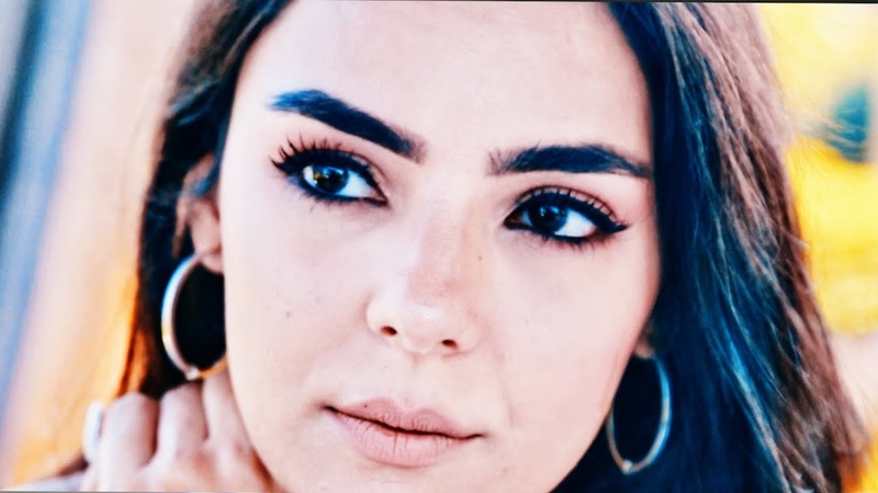 Terlan Novxani Qem Dolu Dunya 2019 Offical Music Video