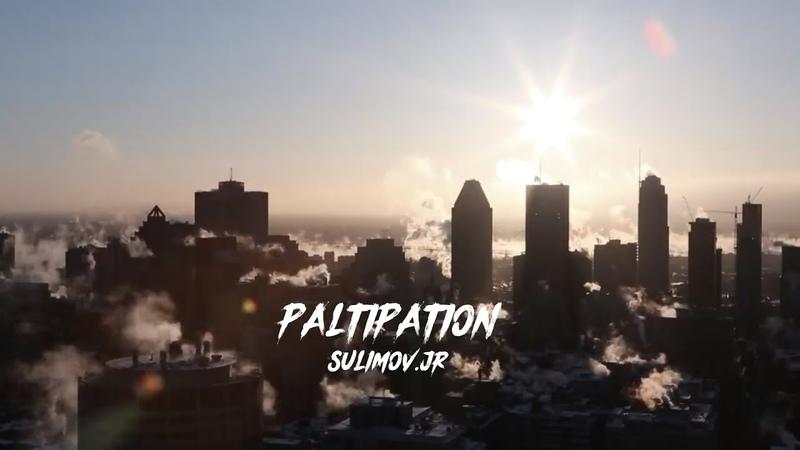 FREE BEAT palpitation $UICIDEBOY$ X PHARAOH type beat