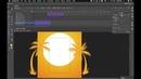 Создание анимированного HTML5 баннера в Adobe Animate CC 2019