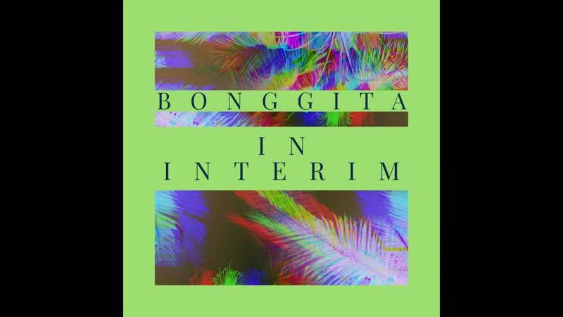 Bonggita - In Interim