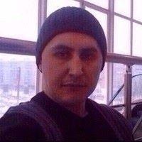 Юра Сайранов