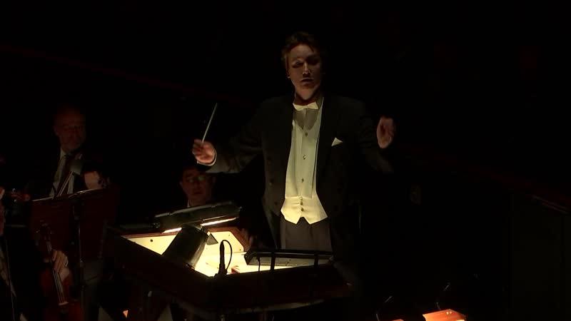 Richard Wagner: Lohengrin (Wiener Staatsoper, 19.01.2020)