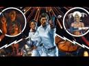 Бак Роджерс в 25 веке Buck Rogers in the 25th century. 1979