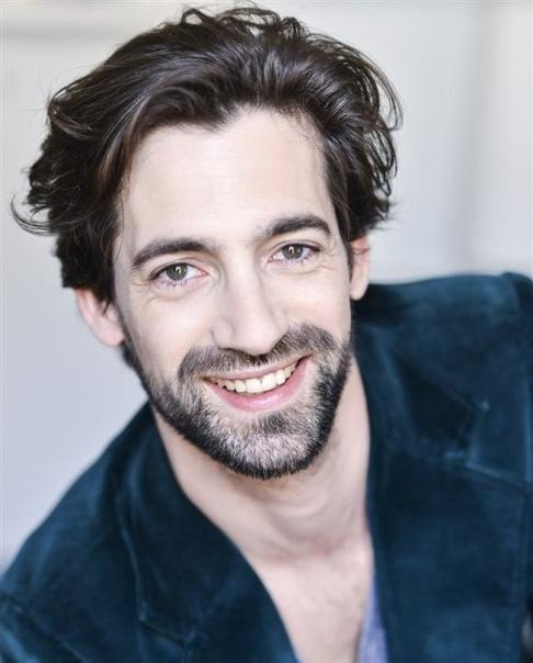 """Франсуа Намбот (англ. Francois Nambot; род. в 1985 г.) — французский актёр, сыгравший роль Юго в фильме """"Тео и Юго в одной лодке""""."""