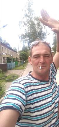 Бызов Вячеслав