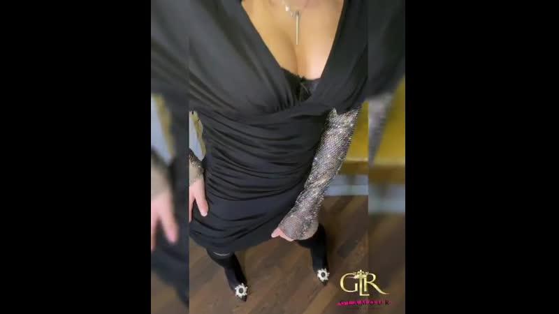VIDEO-2019-12-08-22-30-20.mp4