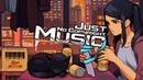 Female Vocal Future Bass No Copyright Music (Free) Joshua Myler - Without You (feat. Malin Horsevik)