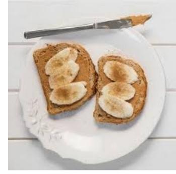 5 лёгких и простых завтраков, изображение №3