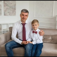 МихаилЗубрилин