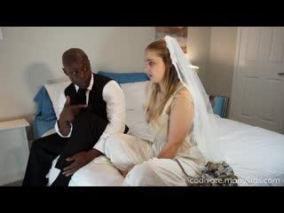 ♉ codi vore wedding bells bbc