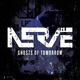 Jojo Mayer & Nerve - Another Year