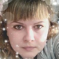 ЕленаКобелева