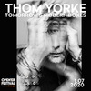 Том Йорк  | Open'er 2020 | Тур из Минска в Гдыню
