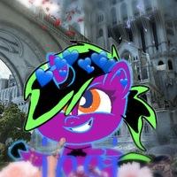 Icsi-Tornado Princess