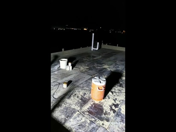 Plumber Night work in Saudi arbia