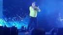 Nicky Jam - Besame (Intimo Tour - ISS Dome Düsseldorf - LIVE - 2019-11-02)