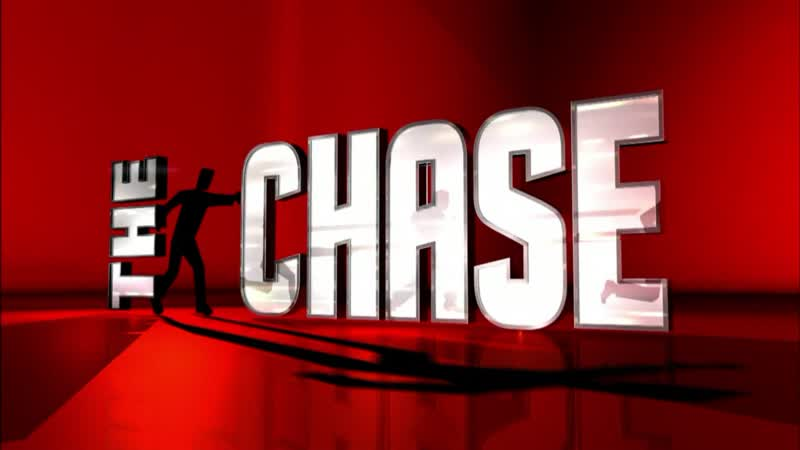 The Chase S02E18 (2010-06-16)