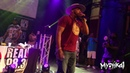 MYSTIKAL - FULL SET [2019-06-27 LIVE Indianapolis, IN]